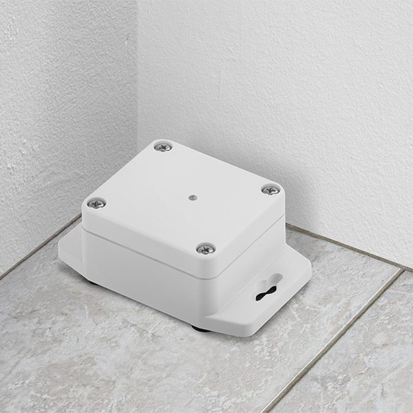 Detektor úniku vody